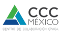 ccc mexico
